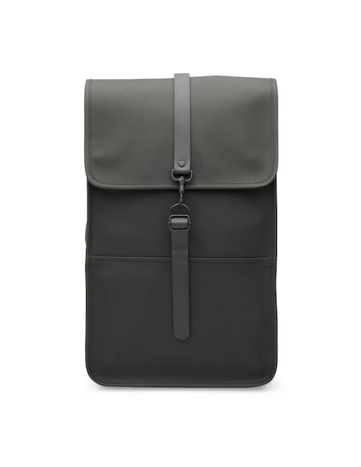 rinascente Rains Backpack