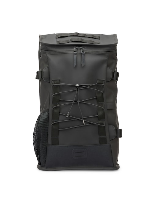 rinascente Rains Mountaineer backpack