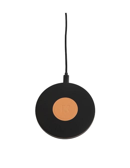 rinascente Kreafunk wiCHARGE wireless charger