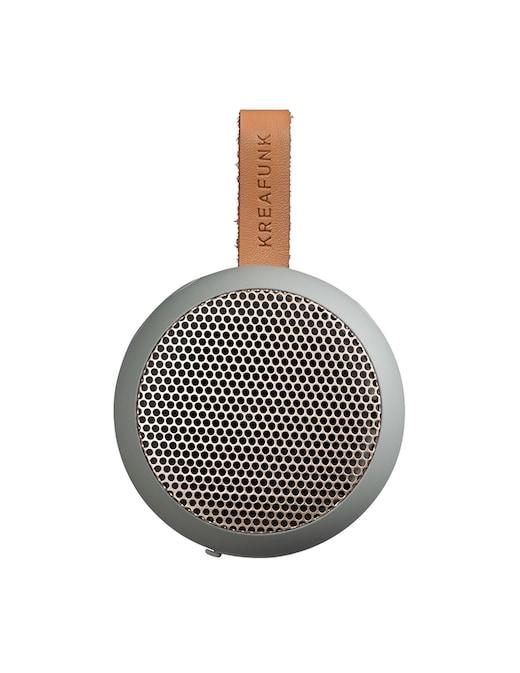 rinascente Kreafunk aGO speaker