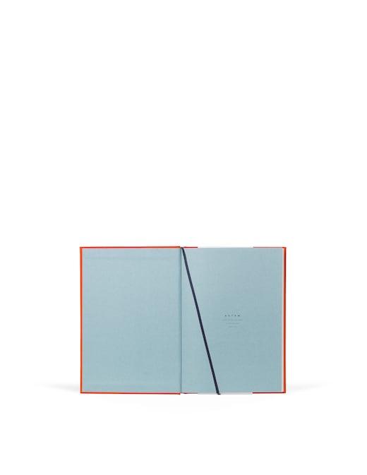 rinascente Notem Quaderno a righe 160 pagine