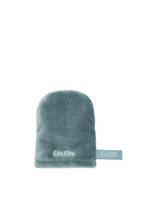 rinascente Glov GLOV for Dry Skin pad struccante per pelli secche