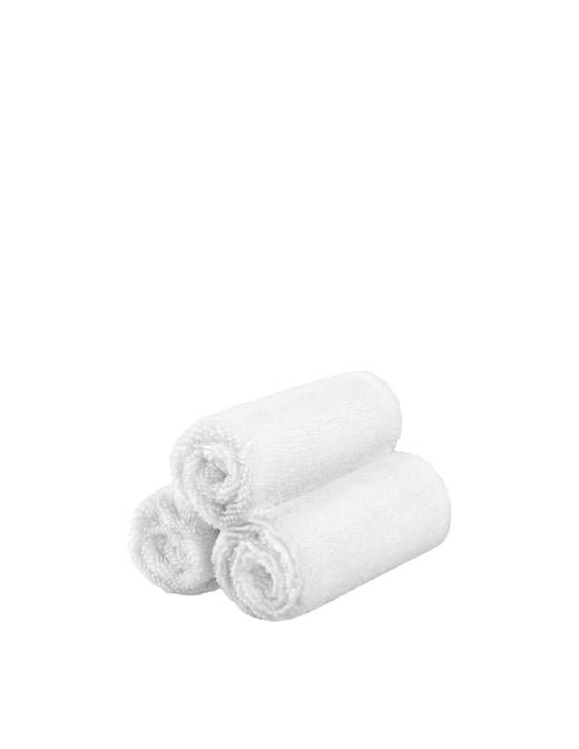 rinascente Glov GLOV Luxury Face Microfiber Towel