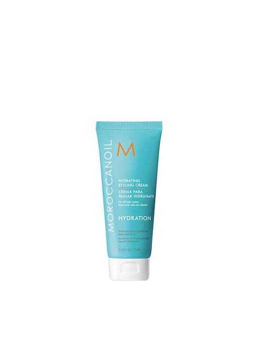rinascente Moroccanoil Moroccanoil Hydrating Styling Cream