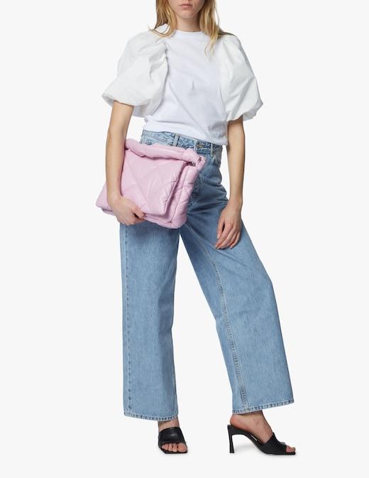 rinascente Stand Studio Wanda Mini shoulder bag