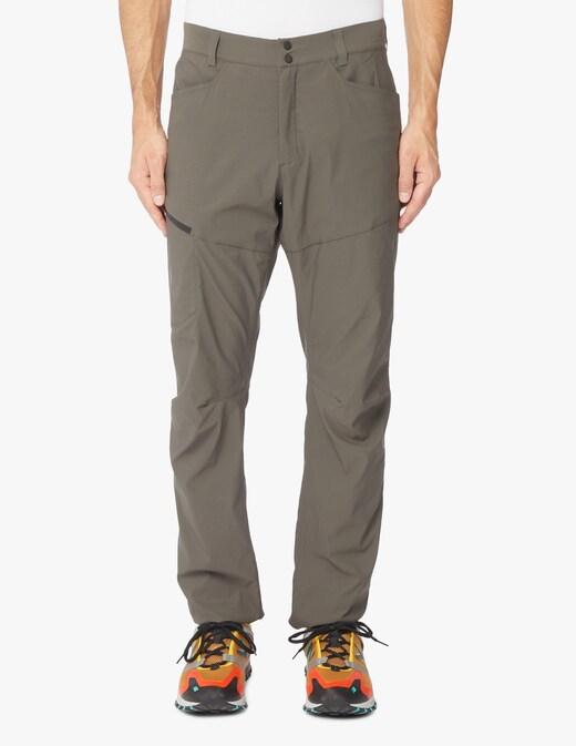 rinascente Peak Performance Pantaloni cargo iconiq