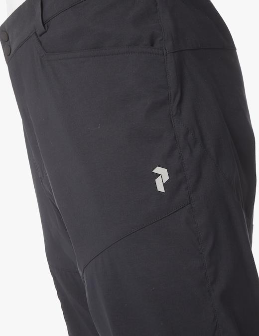 rinascente Peak Performance Pantaloncino corto cargo iconiq
