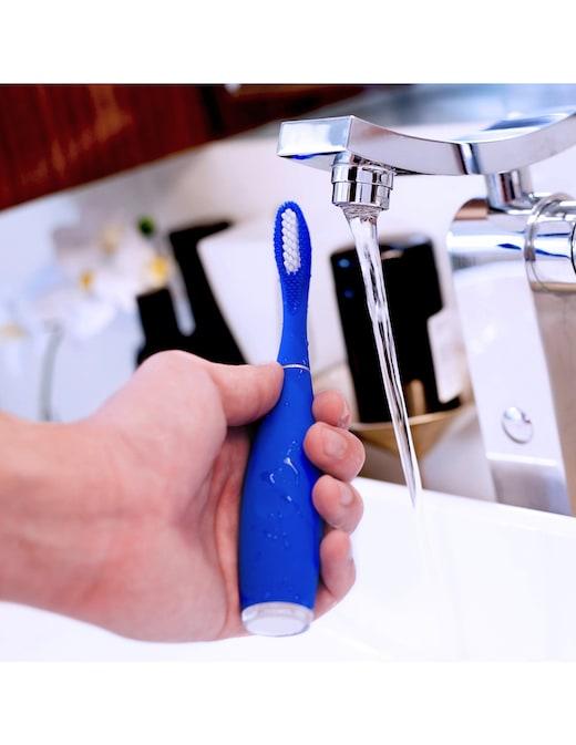 rinascente Foreo Issa 2 spazzolino elettrico sonico