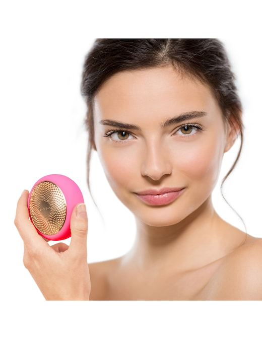 rinascente Foreo Ufo smart mask treatment