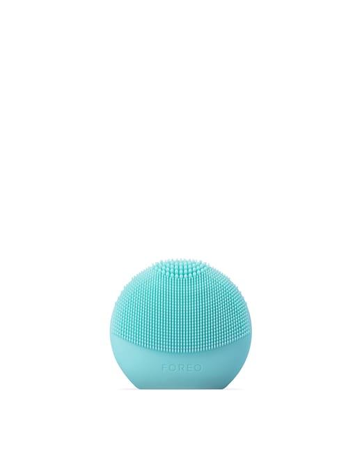 rinascente Foreo Massaggiatore viso LUNA Fofo Mint