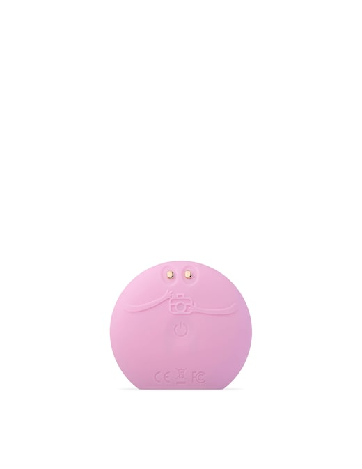 rinascente Foreo LUNA Fofo Pearl Pink