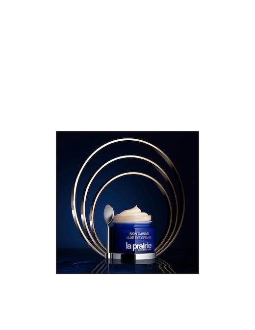 rinascente La Prairie Skin Caviar Luxe Eye Cream crema contorno occhi
