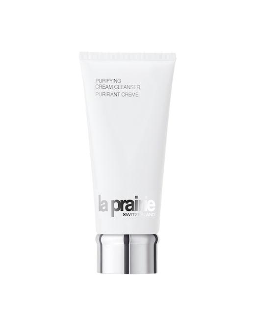 rinascente La Prairie Purifying Cream Cleanser detergente viso
