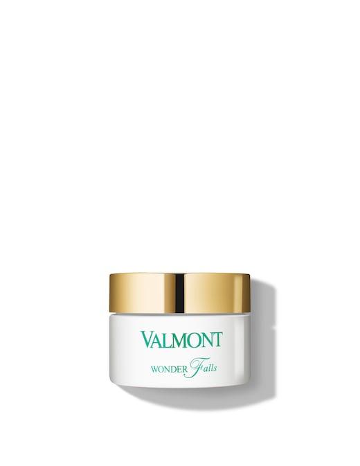rinascente Valmont Wonder Falls crema detergente nutriente