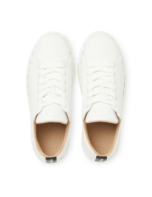 rinascente Chloé Sneaker Lauren