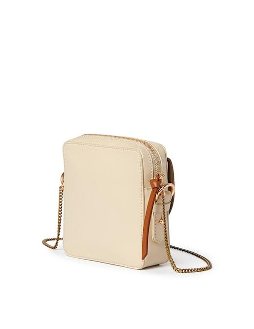 rinascente See By Chloé Shoulder Bag Joan