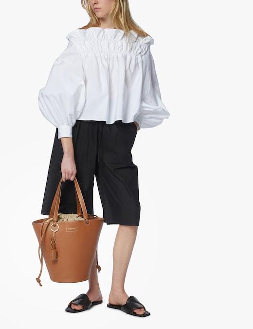 rinascente See By Chloé Borsa shopping media Cecilya