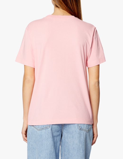 rinascente See By Chloé Cotton t-shirt