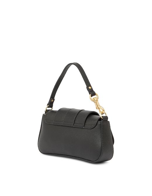 rinascente See By Chloé Handbag Lesly mini