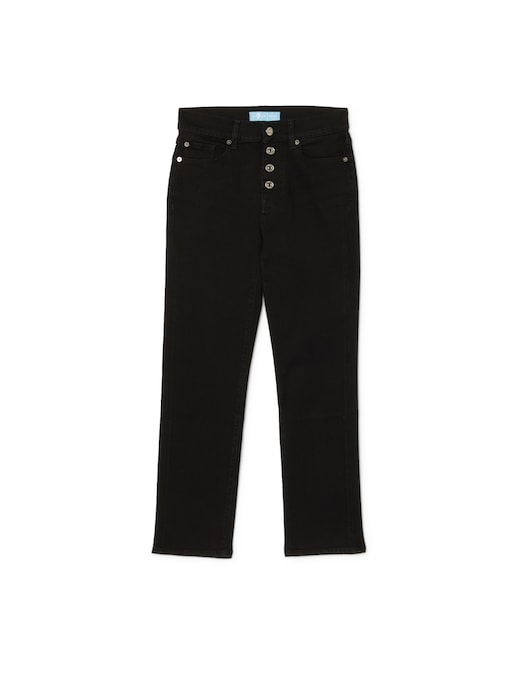 rinascente 7 For All Mankind Slim-fit jeans