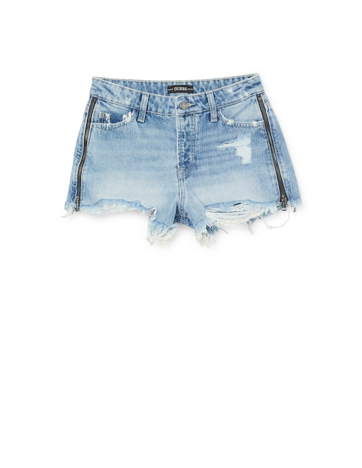 rinascente Guess Jeans Pantaloni corti di jeans