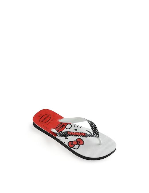rinascente Havaianas Infradito Hello Kitty
