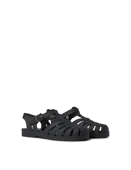 rinascente Melissa Possession AD flat sandals
