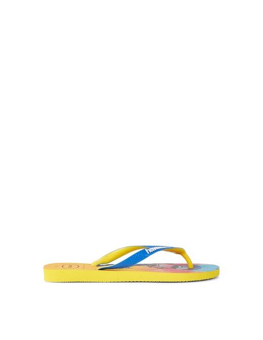rinascente Havaianas Top fortnite flip-flops