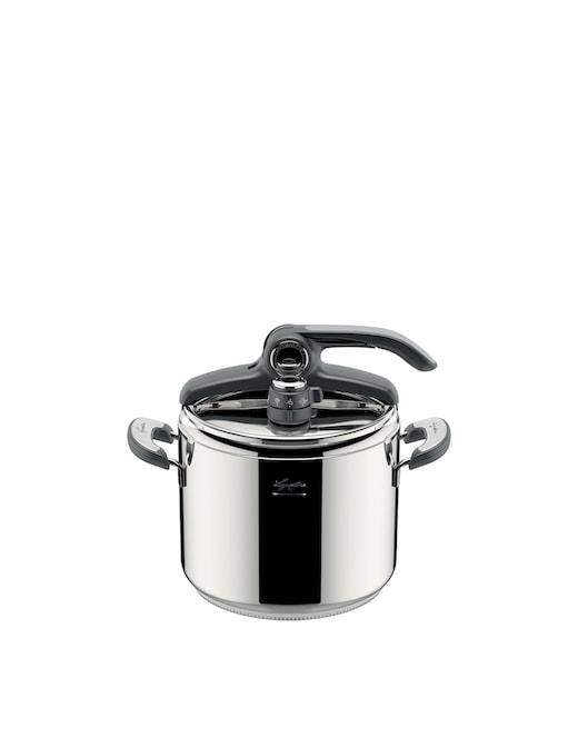 rinascente Lagostina Novia Lagoeasy'Up- Pressure Cooker  Lagoseal® Plus 7L.