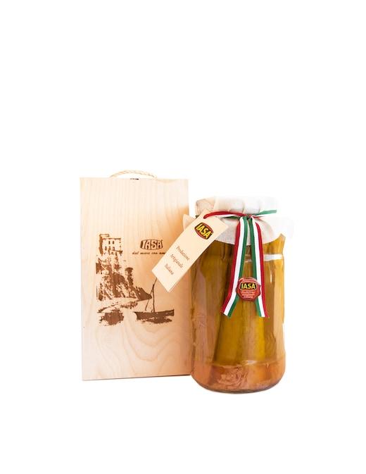 rinascente IASA Tuna Fish in extravirgin olive oil