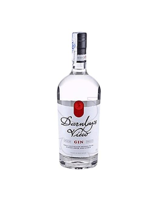 rinascente Darnley's View Gin Darnleys View 750ml