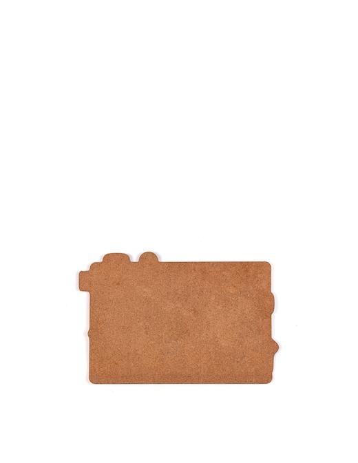 rinascente Seletti Tovaglietta Toiletpaper