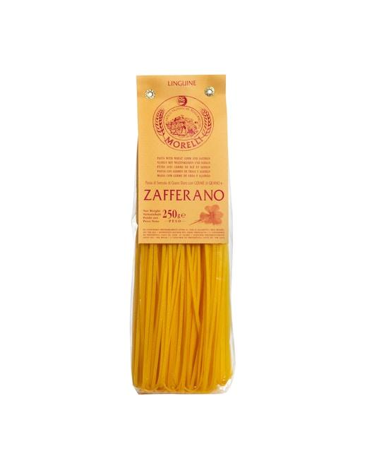 rinascente Morelli Linguine allo Zafferano