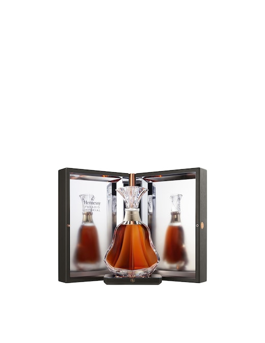rinascente Hennessy Cognac Paradis Impérial Astuccio