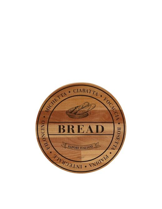 rinascente Bisetti Bread,  Cutting Board