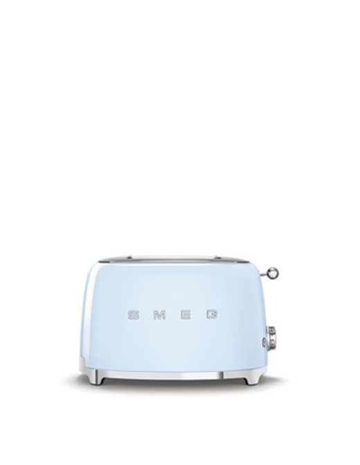 rinascente Smeg Toaster 2x2