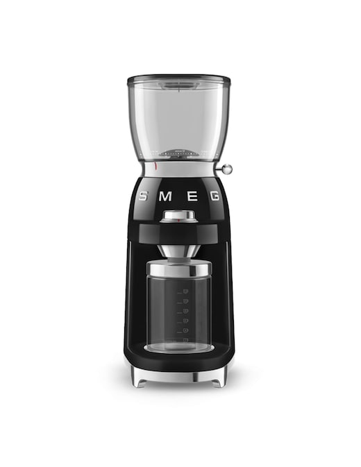 rinascente Smeg Coffee Grinder