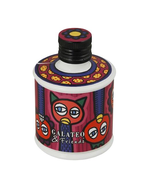 rinascente Galateo & Friends Modena I.G.P condiment based on balsamic vinegar