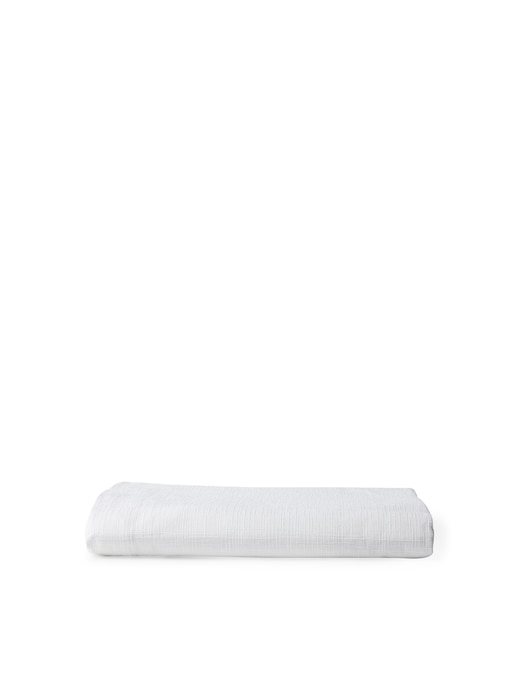 rinascente Somma Etimo tablecloth for 8 people 160x220