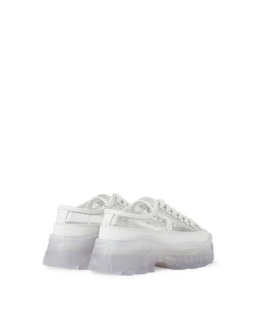 rinascente MSGM Low sneakers