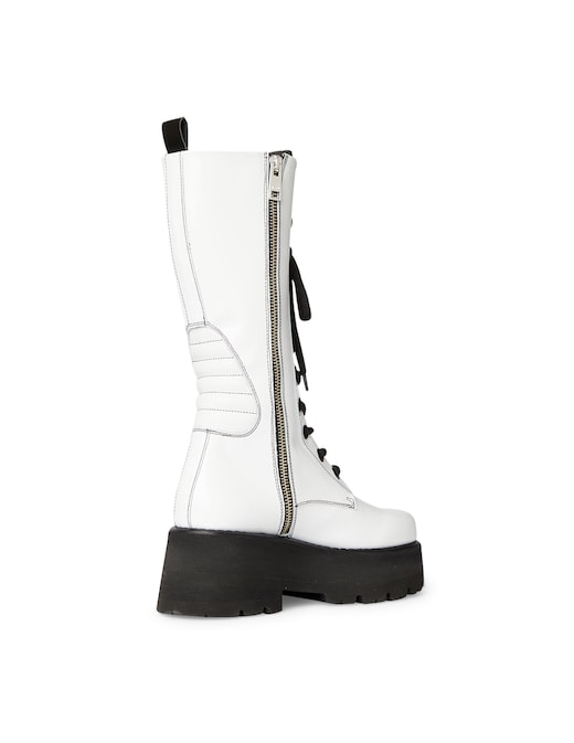 rinascente MSGM Ankle boots