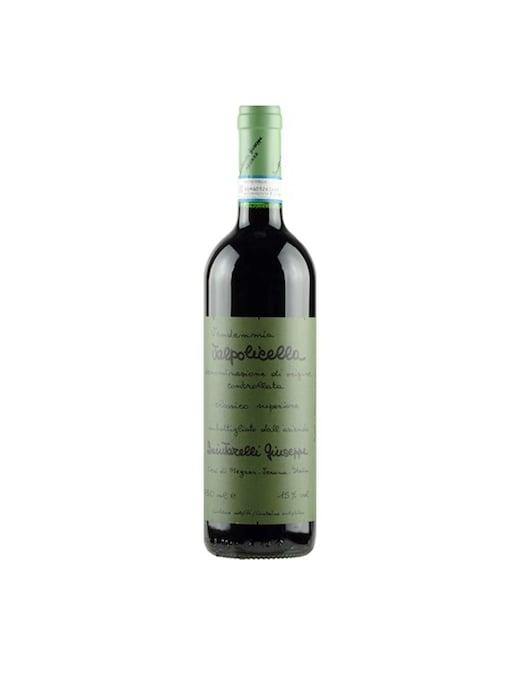 rinascente Quintarelli Giuseppe Valpolicella Classico Superiore 2013 red wine