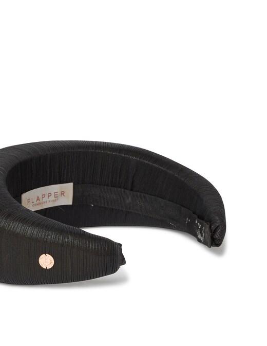 rinascente Flapper Edvige hairband