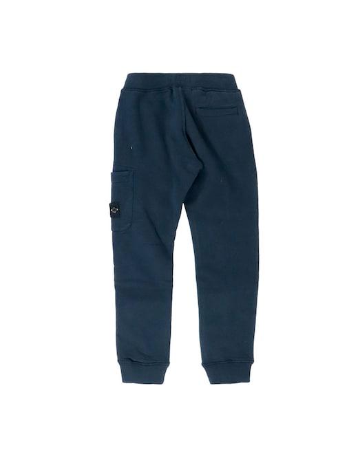 rinascente Stone Island Fleece pants
