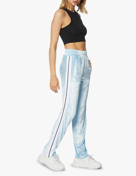 rinascente Palm Angels Trousers