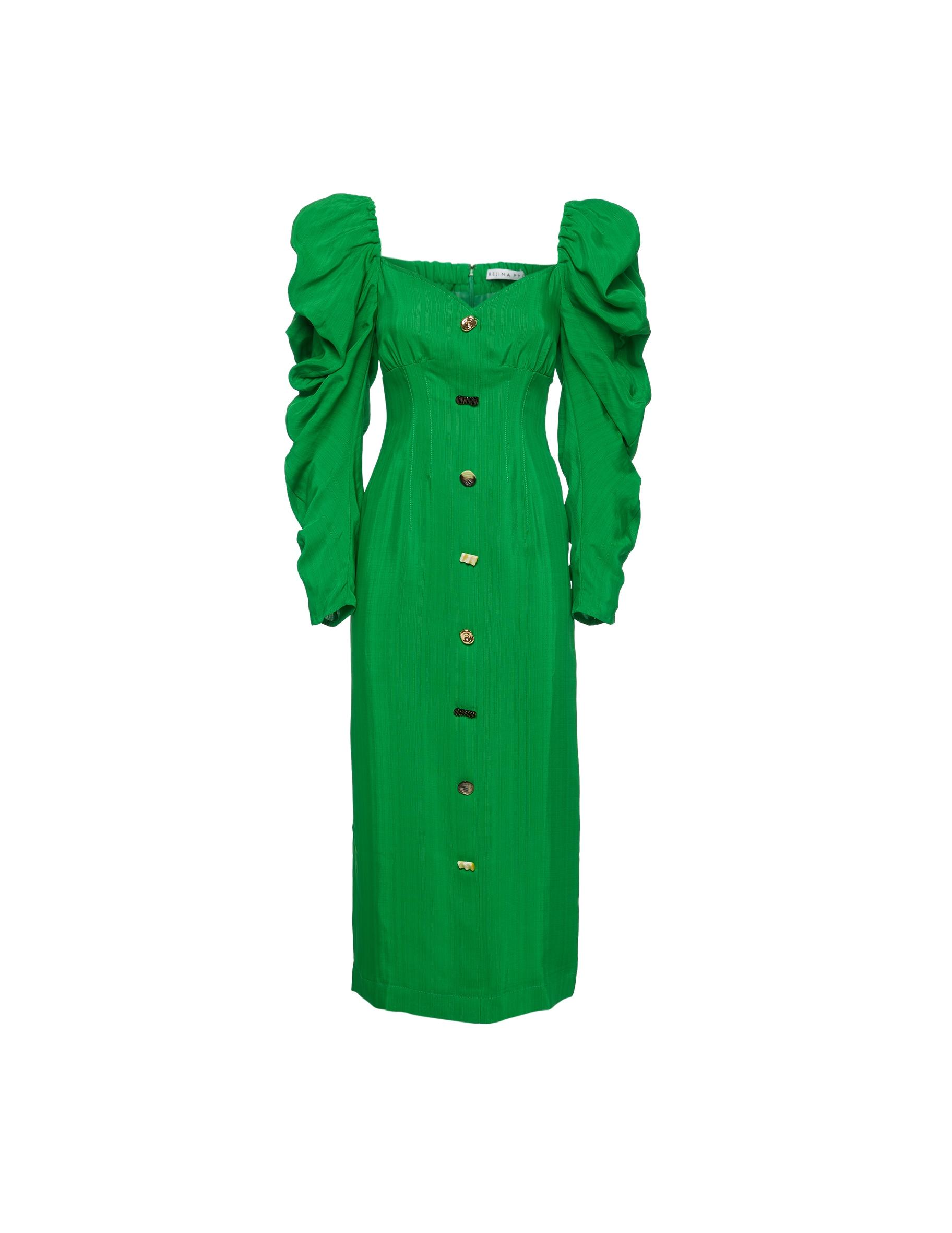 Abbigliamento Donna Rinascente
