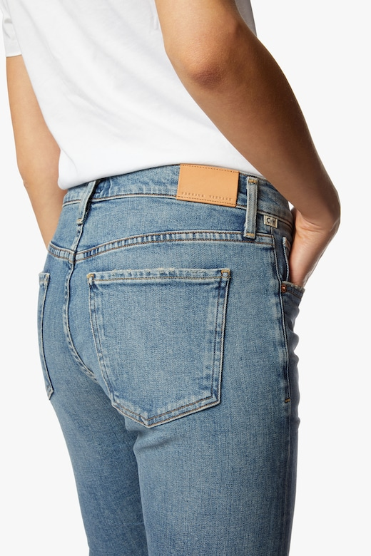 rinascente Citizens of Humanity Emerson jeans