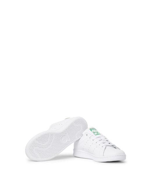 rinascente Adidas Originals Stan Smith sneakers
