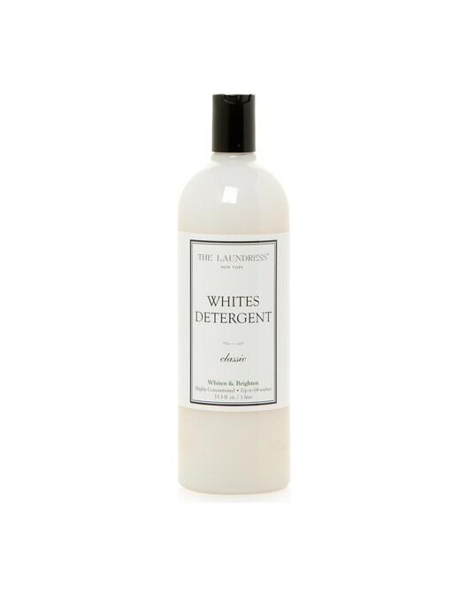 rinascente The Laundress Whites detersivo- classic