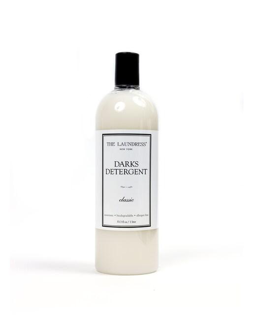 rinascente The Laundress Darks detersivo - classic